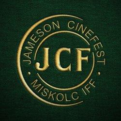 jameson%20cinefest