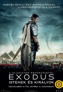 Exodus_800x1154_3