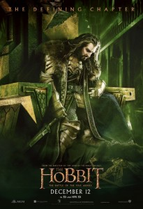 The-Hobbit-Battle-of-the-Five-Armies-poster-4-702x1024