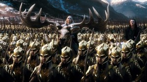 hobbit-the-battle-of-the-five-armies-golden-army-images