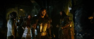 the-hobbit-the-battle-of-the-five-armies-trailer-dwarf-army-and-bilbo-the-hobbit-3-the-battle-of-the-5-armies-what-to-look-forward-to