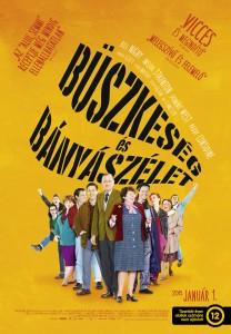 buszkeseg_es_banyaszelet_plakat