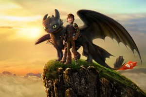 how-to-train-your-dragon-2-hd-review-2