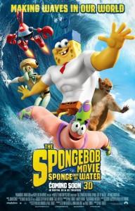 spongebob_p2_620