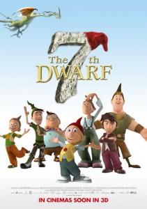 62013-A-7.-torpe-Der-7bte-Zwerg---The-7th-Dwarf-poszter-3