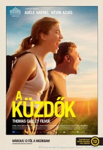 A_kuzdok_plakat
