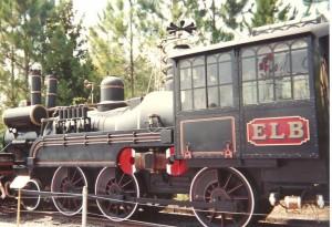 SteampunkTrain4001
