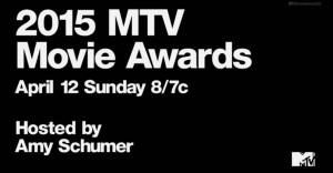 mtv-movie-awards-2015