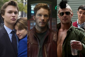 mtv-movie-awards-nominations-2015-guardians-of-the-galaxy-fault-in-our-stars-neighbors