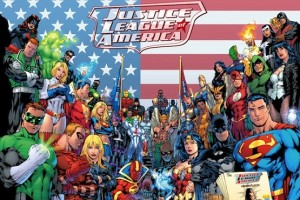 Justice-League-wachowskis