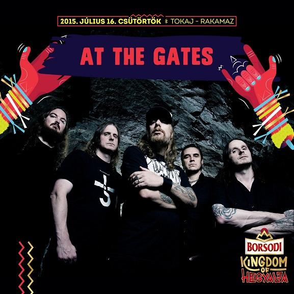 at_the_gates