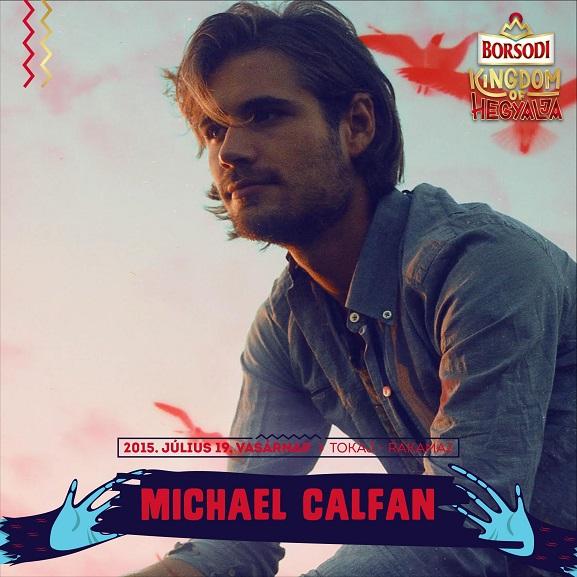 michael_calfan