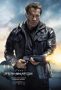 Terminator_genysis_karakter2