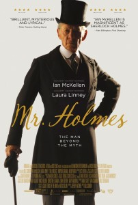 mr_holmes_ver2_xlg