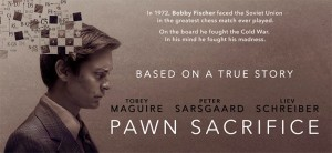 pawn-sacrifice-trailer