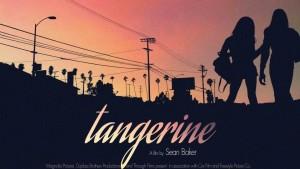 tangerine-poster-e1435247358171