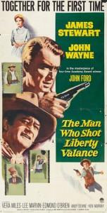the-man-who-shot-liberty-valance-movie-poster-1962-1010539749