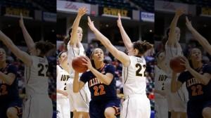 B10 Illinois Iowa Basketball-2