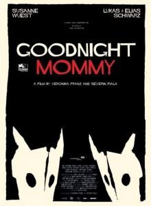 Goodnight-Mommy_2