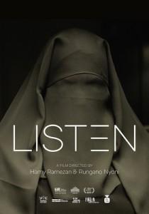 Listen_01