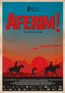 AFERIM_layered_28_Ianuarie_domestic