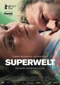 superwelt-poster-karl-markovics-2015-bild-news