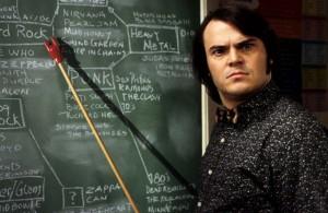 2_movie_teachers