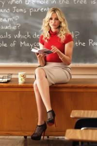 bad-teacher1