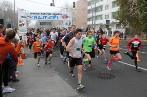 baratsag_maraton_131027ml_07