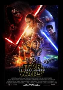 Star-Wars_Az-ebredo-Ero-poszter