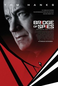 bridge_of_spies_poster2