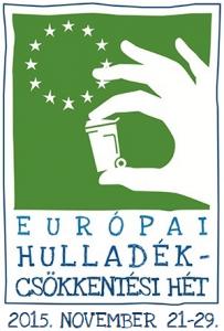 ewwr-logo-2015-datummal