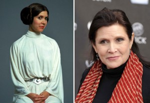before-after-star-wars-characters-14__880