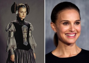 before-after-star-wars-characters-20__880