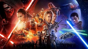 star-wars-force-awakens-wp--dyn--playerimage