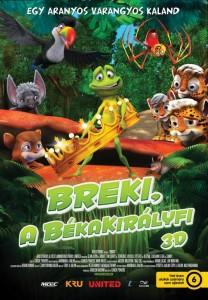 298867_1024_breki_a_bekakiralyfi_plakat