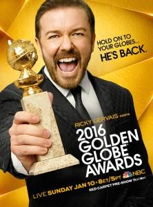 Golden-Globe-2016