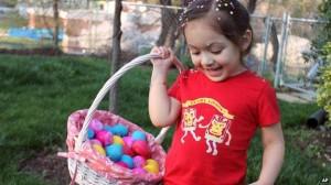 _59459040_eggs_new