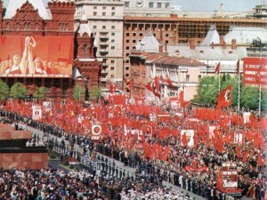 moscow-red-square-1-may-1977-01
