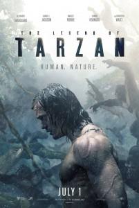 the_legend_of_tarzan_poster_02_a