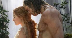 Tarzan-legendaja-2