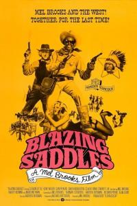 Blazing-Saddles-1974-movie-poster