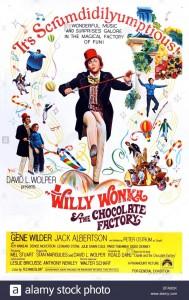 gene-wilder-poster-willy-wonka-the-chocolate-factory-1971-EFA9CK