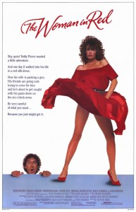 the-woman-in-red-movie-poster-1984-1020195918
