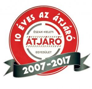 Atjaro_10ev_4--768x743