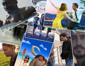 Oscar-nominees-collage-e1485297354322-678x524