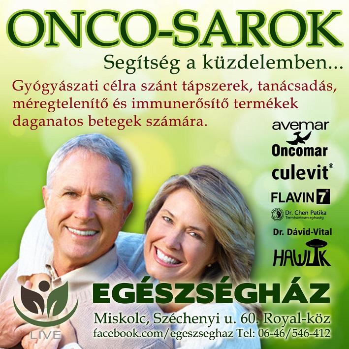 egeszseghaz_miskolc_02_k