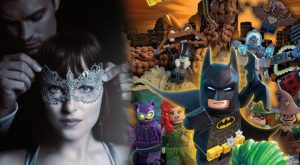 lego-batman-expected-to-dominate-fifty-shades-darker-in-opening--228266-1280x0