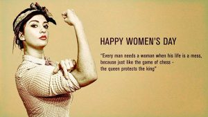 Happy-Womens-Day-Quotes-2016