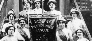 the-history-of-international-womens-day__1500x670_q85_crop_subsampling-2